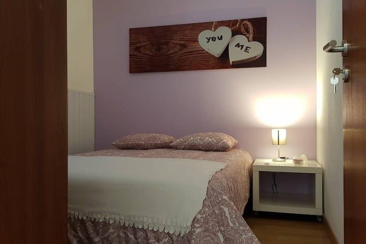 O Ninho   Port Wine Cellars - Double Room