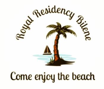 Royal Residency Bilene