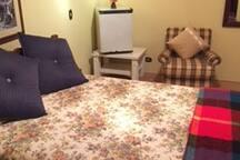 Suite externa