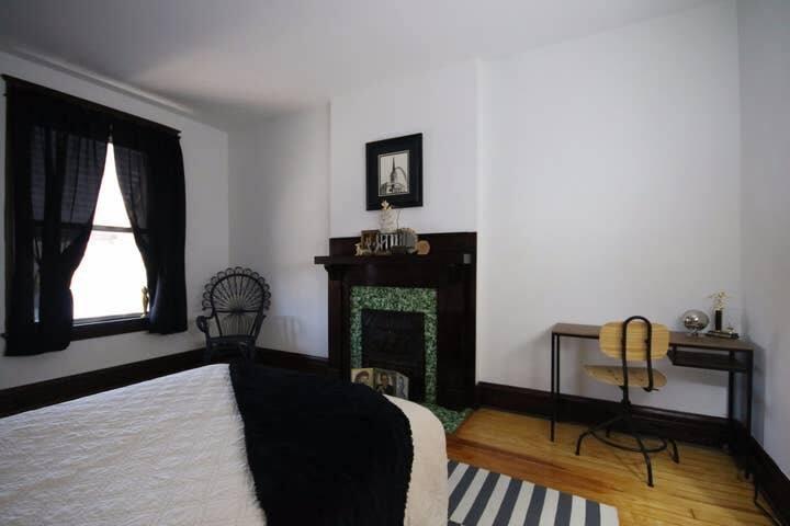 Cozy Home Luxury