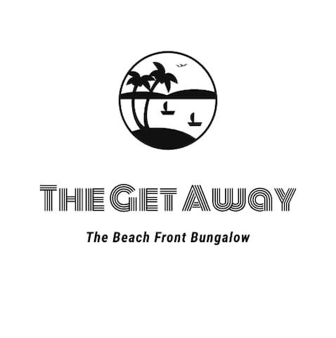 The Get Away