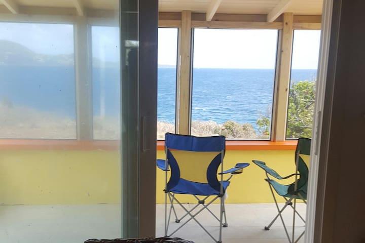 Mango Villa Guest Cottage