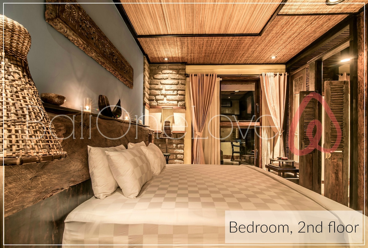 Sul De Kuta 2018 (com Fotos): O Principais 20 Lugares Para Ficar Em Sul De  Kuta   Aluguéis Por Temporada, Acomodações Por Temporada   Airbnb Sul De  Kuta, ...