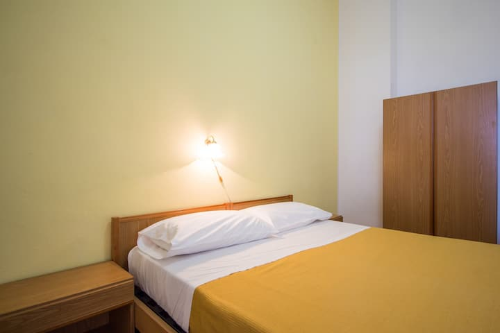 Bed and Breakfast Calagonone 320