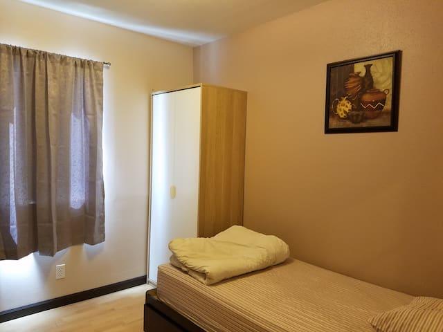 Room 4 - Pico Rivera - Casa