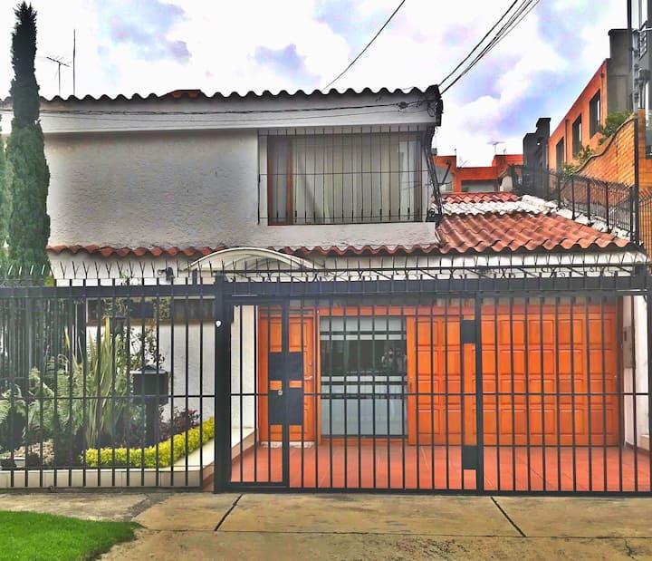 Apartamento Santa Barbara  Usaquén Unicentro Norte