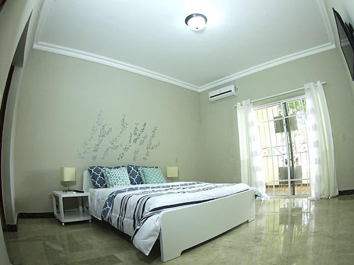 Punta Cana Apartament