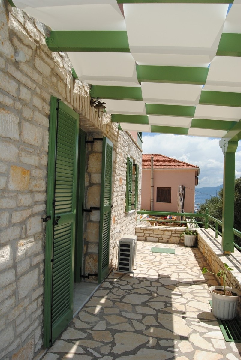 Kastos 2018 (with Photos): Top 20 Places To Stay In Kastos   Vacation  Rentals, Vacation Homes   Airbnb Kastos, Greece