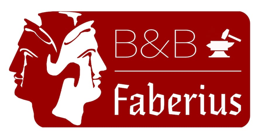 B&B Faberius - Fabriano - Byt