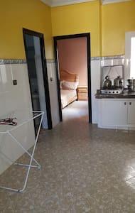 Appartement à louer - Saïdia