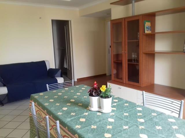 La casa di Lola - Monterotondo - Apartment