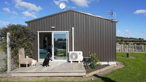 Birlee Farm 10mins to PN, 5mins Feilding & Sanson