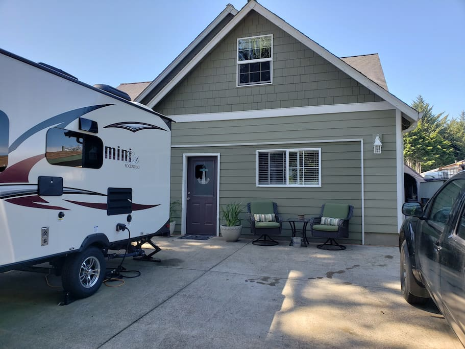 Home For Rent Lincoln City Oregon