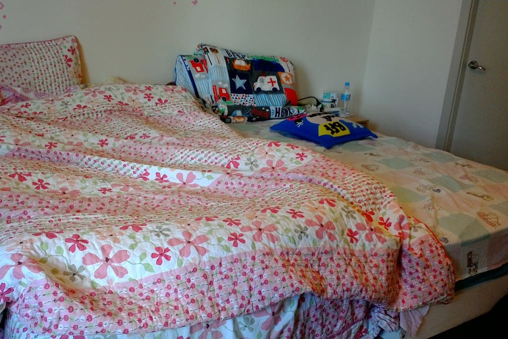 Room For Rent Wollongong