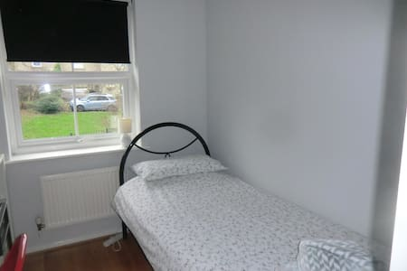 Single Comfy Room in Frome