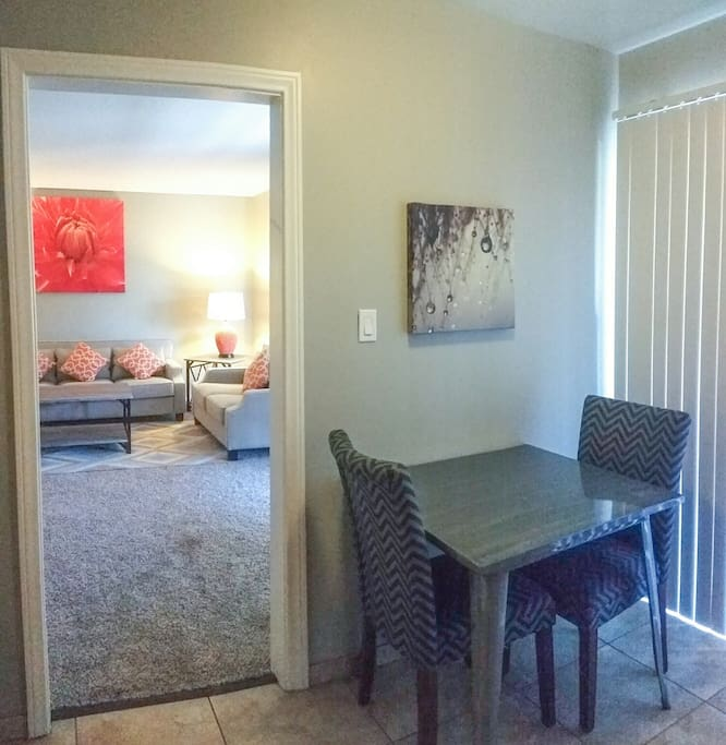The Titan Apartments For Rent In Lompoc California