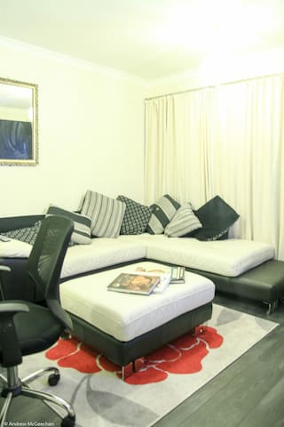 Apartment  in COVENTRY - Coventry - Lakás