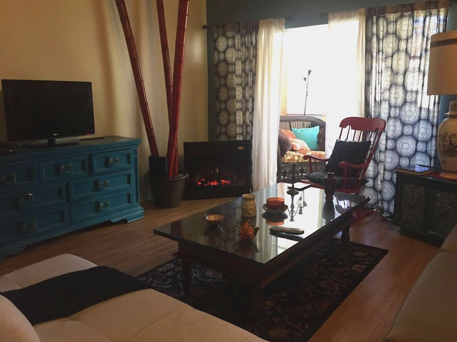 Apartments For Rent Near Dadeland Mall In Miami