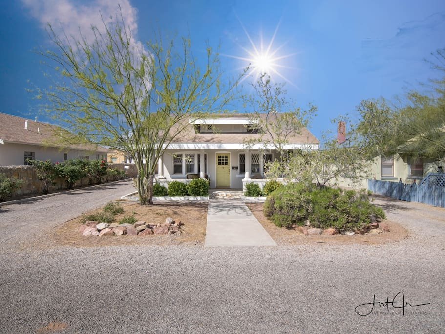 Rooms For Rent Las Cruces New Mexico