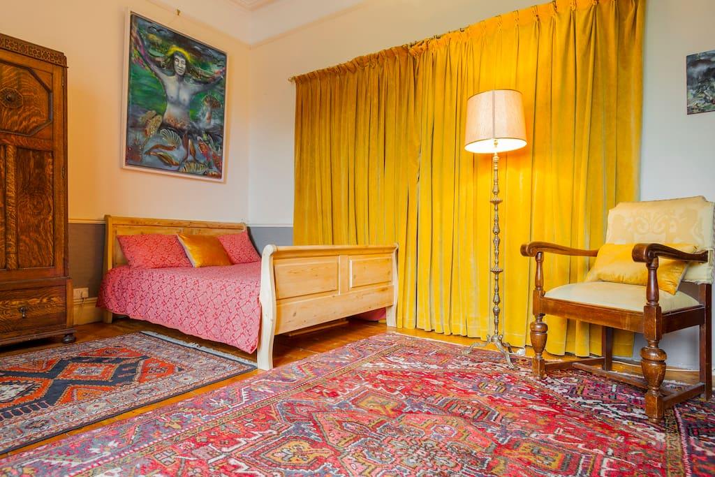 Lovely old world dublin central apartamentos en alquiler en dubl n dubl n irlanda - Apartamentos en irlanda ...