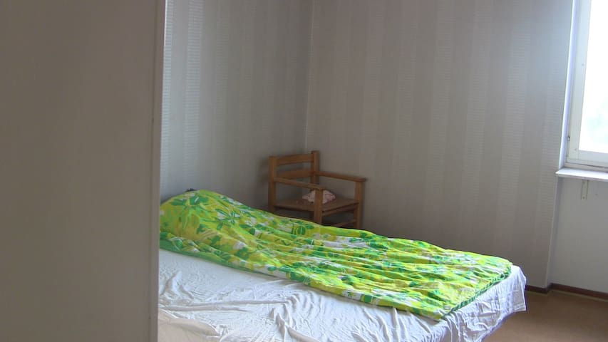 Cheap room in Malmö - Malmö - Huoneisto