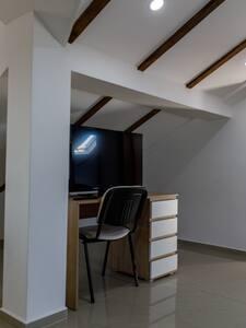 Modern Apartment Šabac