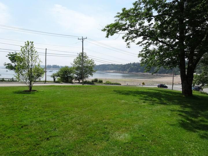 1-Seal Harbor Beach Efficiencies
