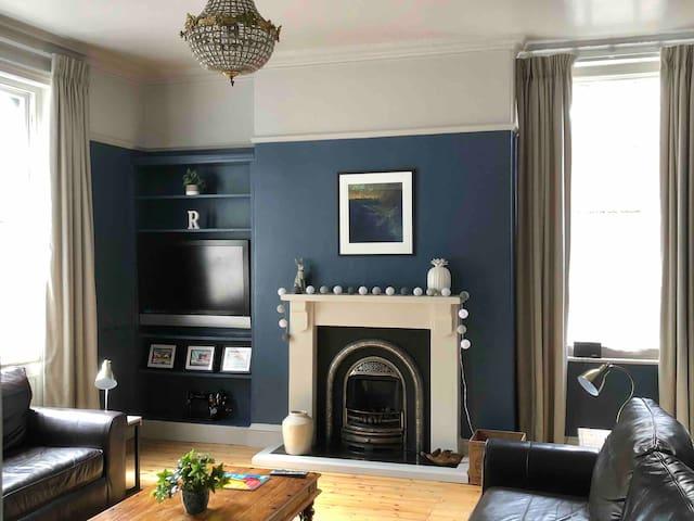 The Gentleman's Residence York