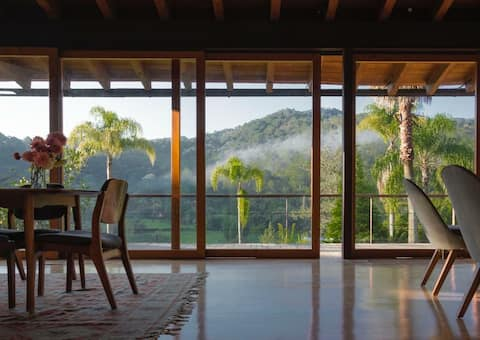 Casa Chulavista en Rancho Chipicas.
