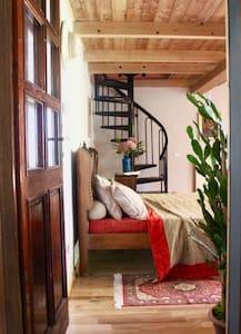La casa in Piemonte - Pombia