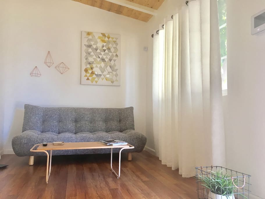 Apartment For Rent Los Angeles Short Time