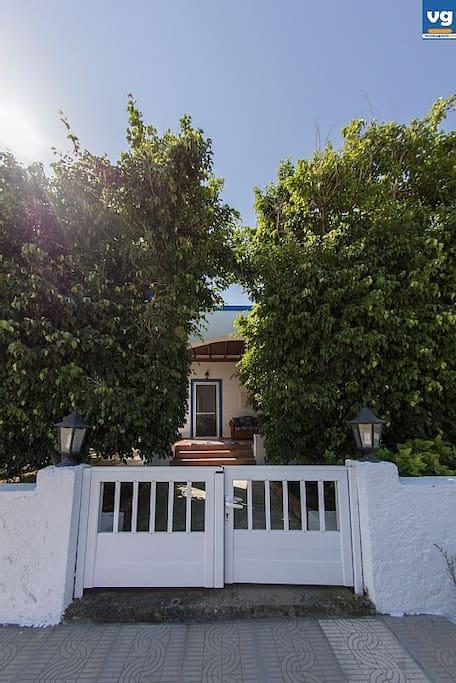 Villa carlos sul mare case in affitto a kos egeo grecia for Case in affitto grecia sul mare