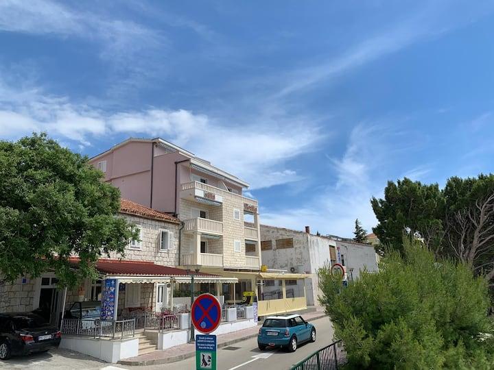 villa Rozika #202