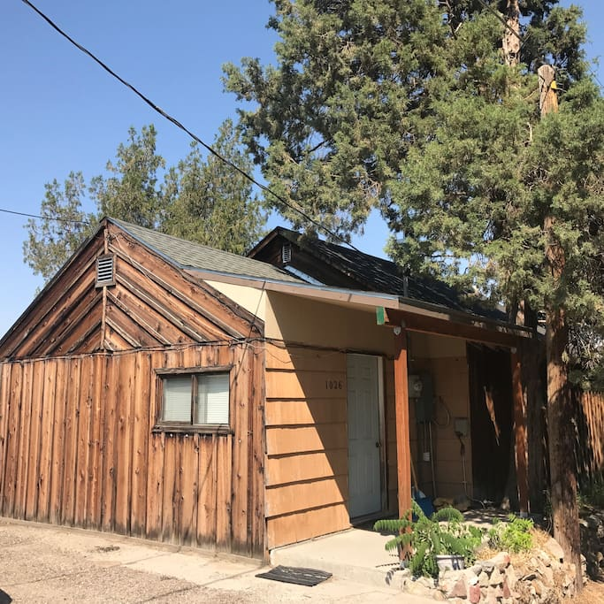 Rooms For Rent Ontario Oregon