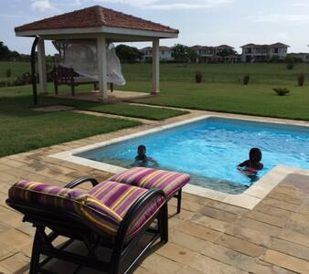 A wonderful Home In Kilifi Kenya - Kilifi