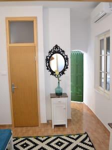 Charming Apartment in Makarska - Makarska