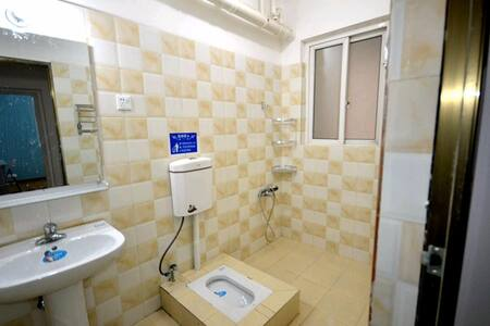 山水佳缘 舒适江景房 - Apartment