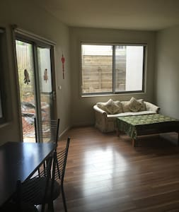 Sorry Not available (没有空房) - Box Hill North