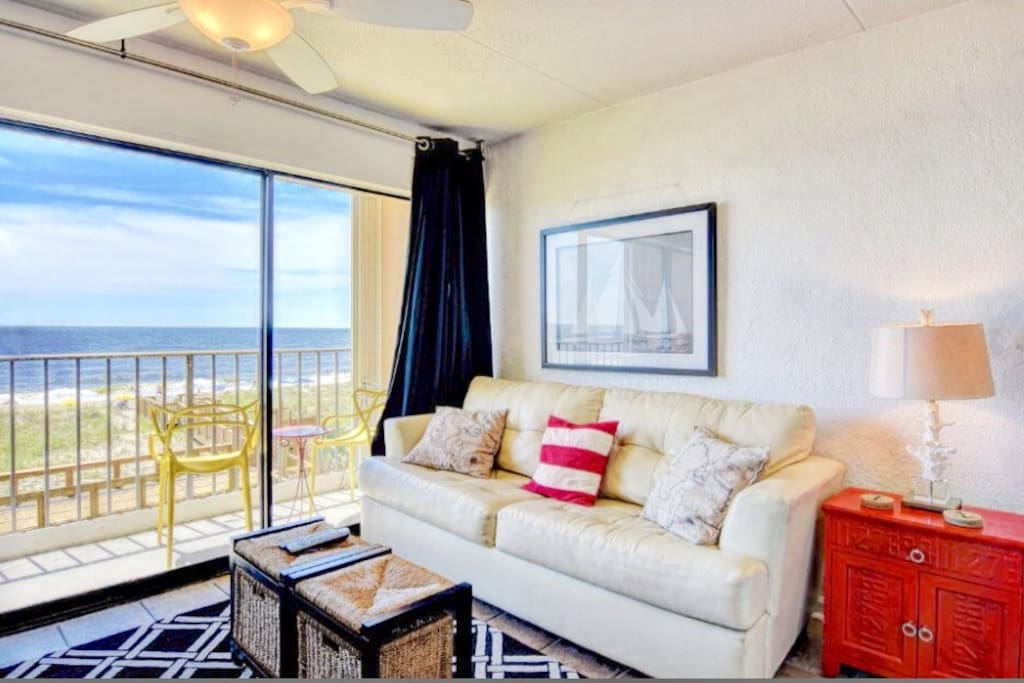 Rooms For Rent In Oceanside For Couples