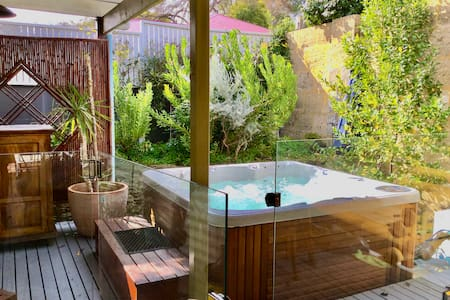Margaret River House Retreat