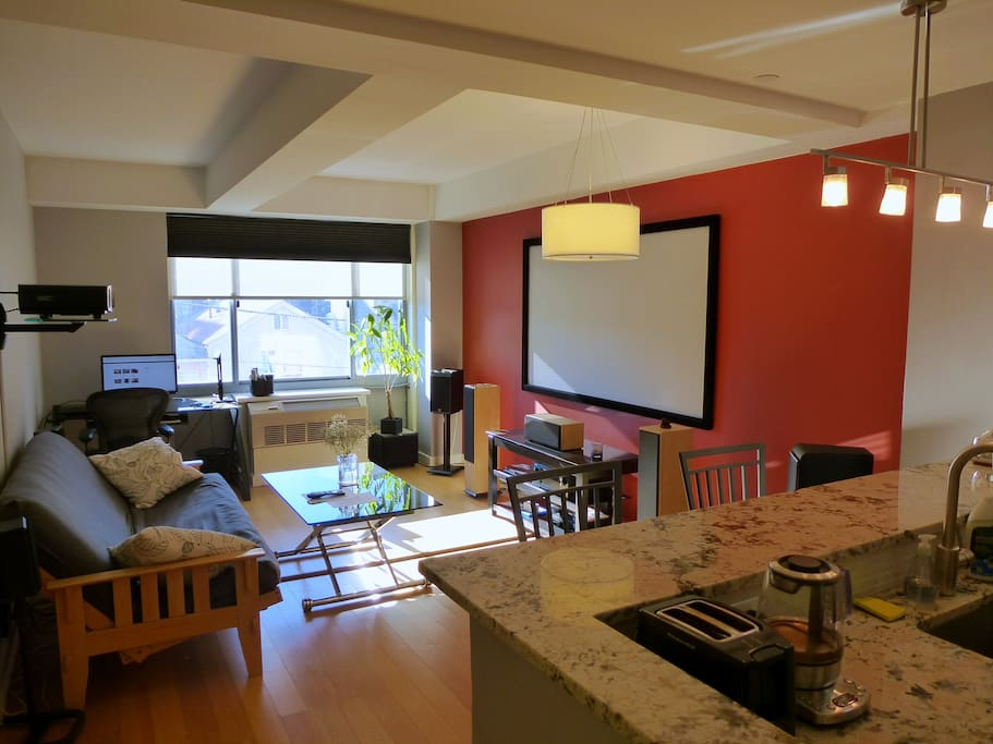 Rooms For Rent In Brooklyn For