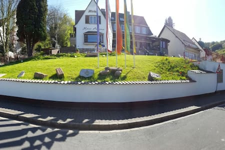 Haus Adams - Boppard - Germany - Other