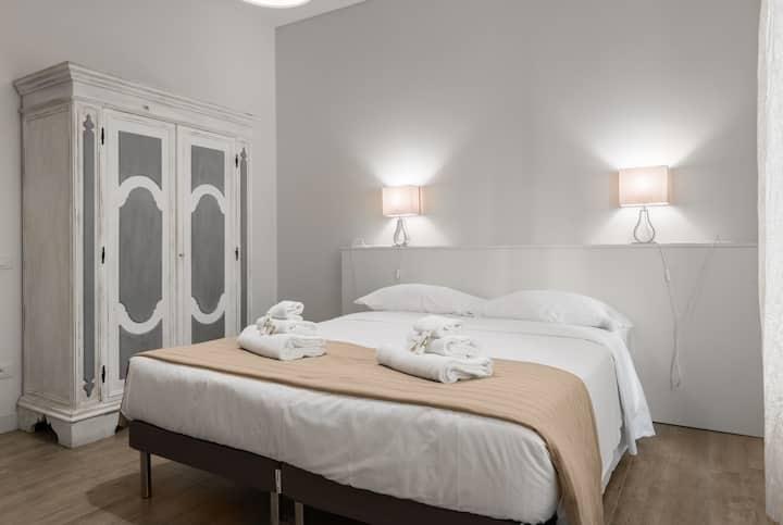 Pedemonte Ferienwohnungen Unterkunfte Venetien Italien Airbnb