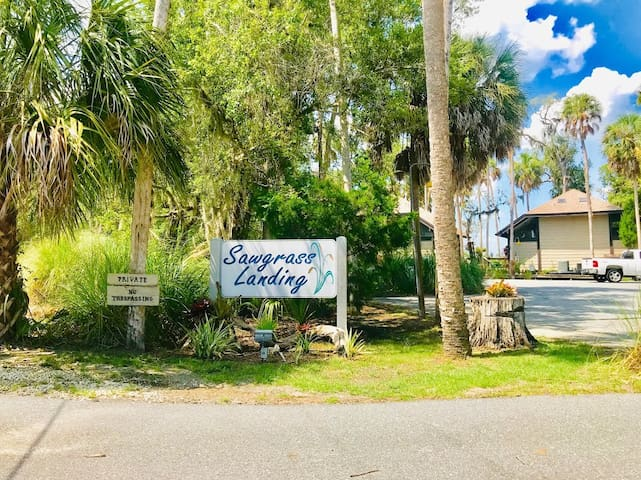2653 N Seabreeze Pt, Crystal River