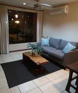 Arenas Apartment Playa Grande - Playa Grande