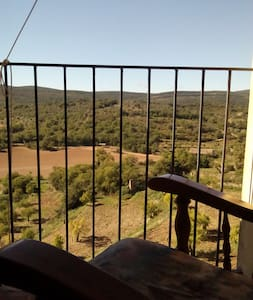 Turismo Rural, ideal para familias - Graus - House - 0