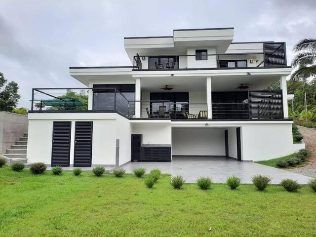 Casa Lapa