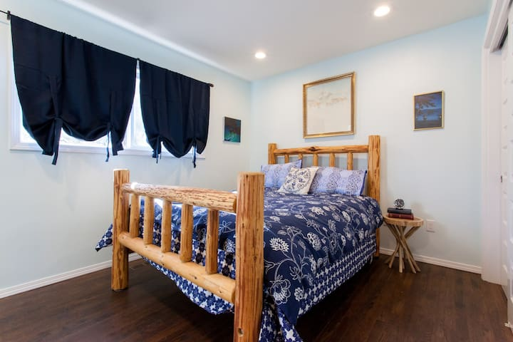 WesterLee Guesthouse-Newly Remodeled Ranch! - Beaverton - Hus
