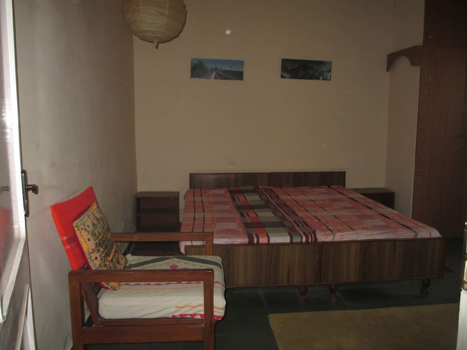 view of room 2
