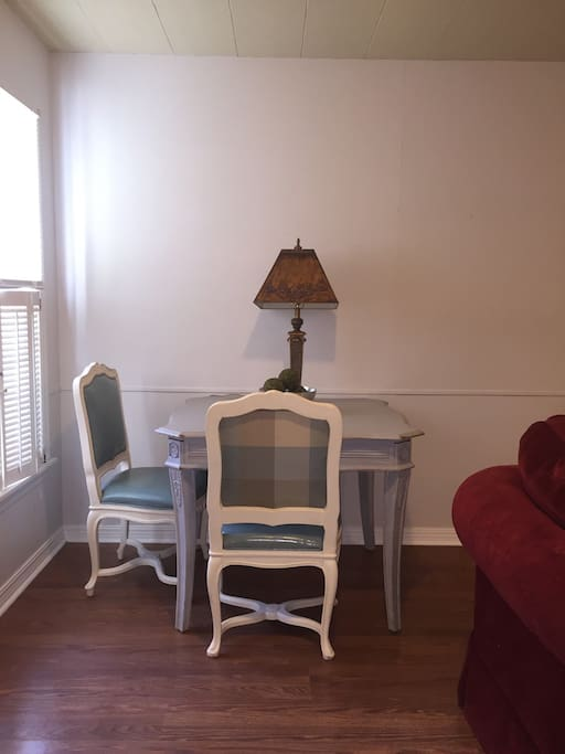 Mother in law quarters in wolflin apartments for rent in for Mother in law apartment for rent